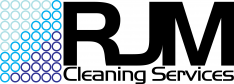 RJM Cleaning Services